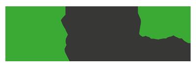 GreenLight Solutions Logo