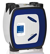ITHO HRU Eco 4 (set of G3 filters)